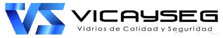 Empresa de Vidrio Templado y Laminado de seguridad en Bogotá